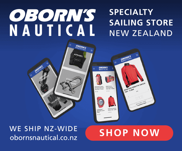 Oborns_Nautical_600x500_Advert_Retina