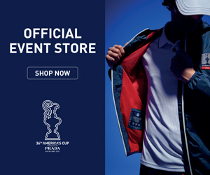 Official-Event-Store-Navy 300x250