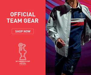 Official-Team-Gear-Red 300x250