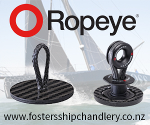 Fosters Ropeye 300x250