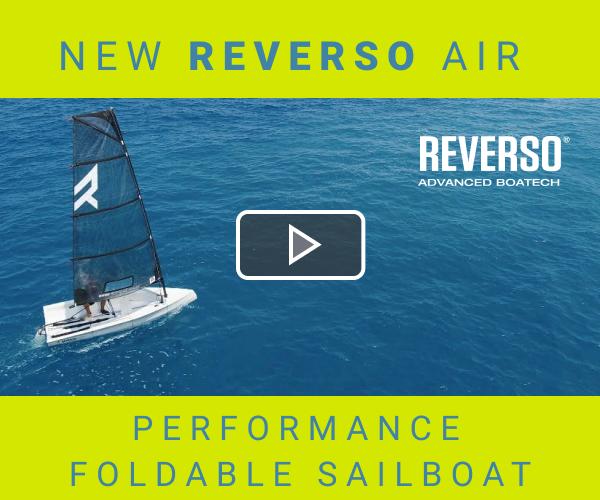 Reverso Air 2021 MPU