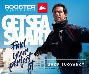 Rooster GETSEASMART 300x250 AUS