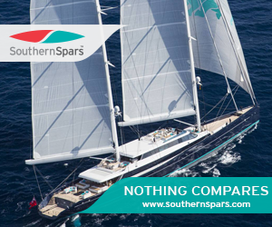 SOUTHERNSPARS_MAST-&-BOOMS_SW_300X250-AQUIJO