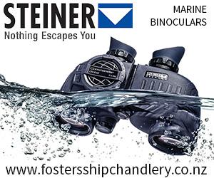 Foster - Steiner 300 x 250