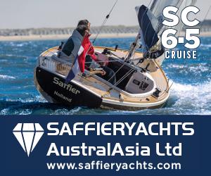Saffier 300 x 250px SC6.5 Cruise