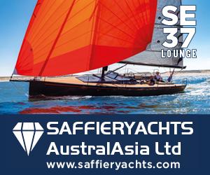 Saffier 300 x 250px SE37 Lounge