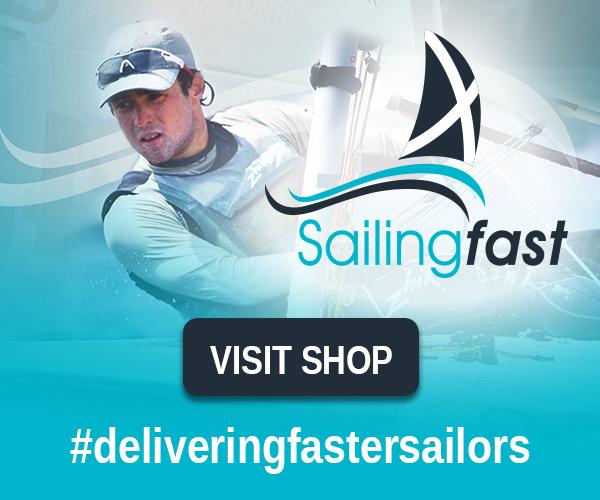 Sailingfast 2018 600x500