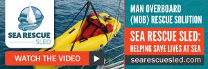 SeaRescueSled-300x100