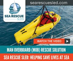 SeaRescueSled-300x250