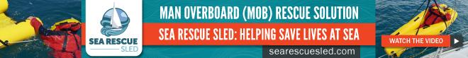 SeaRescueSled-660x82