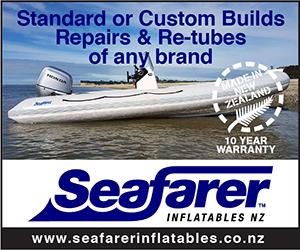 Seafarer 1_300x250px