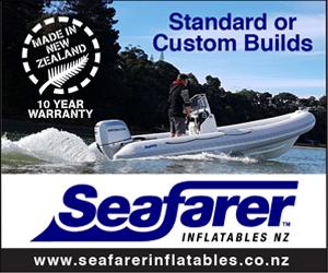 Seafarer 2_300x250px