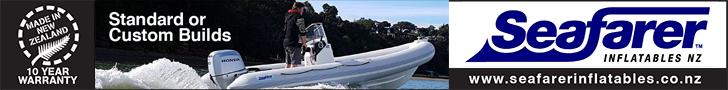 Seafarer 2_Top 728x90px