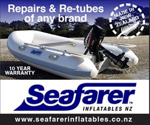 Seafarer 3_300x250px