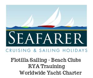 Seafarer 2018 300x250