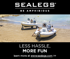 Sealegs - More Fun 300X250-2