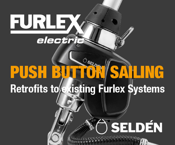 Shelton 2020 - Furlex Electric - MPU