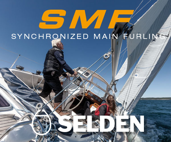 Selden 2020 - SMF - MPU