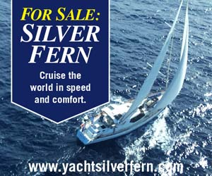 SilverFern_300x250px_v1