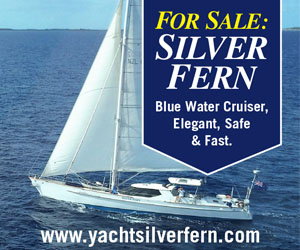 SilverFern_300x250px_v2
