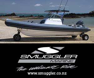 Smuggler 300 x 250px Amphibious