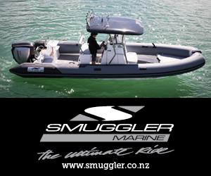 Smuggler 300 x 250px Strata 750
