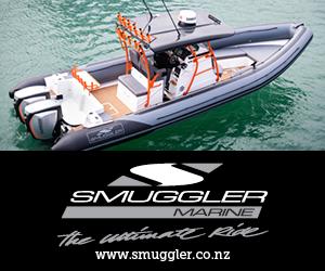 Smuggler 300 x 250px Strata 900