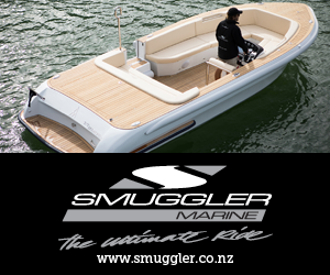 Smuggler 300 x 250px Tenders