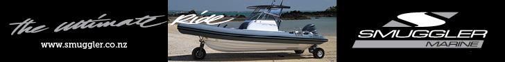 Smuggler 728 x 90px Amphibious TOP