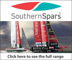Southern Spars 300x250