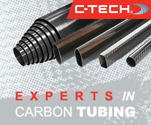 C-Tech 2020 Tubes 300x250