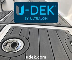 Ultralon U-Dek.com 300x250px_Grey-deck_Mar20