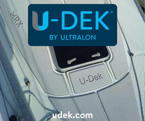 Ultralon U-Dek.com 300x250px_MRX_Mar20
