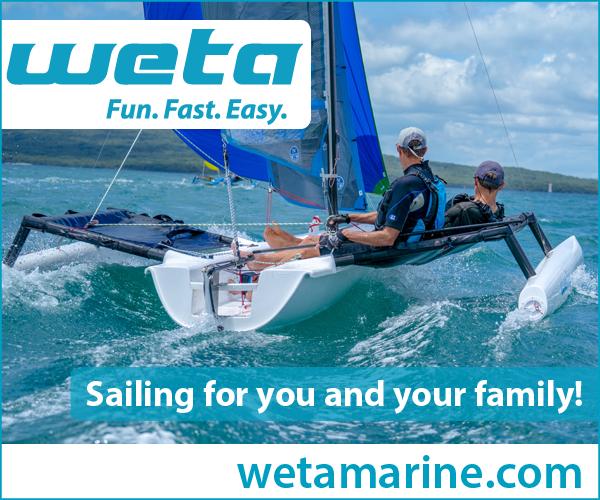 Weta-Marine-600x500-doublehanded