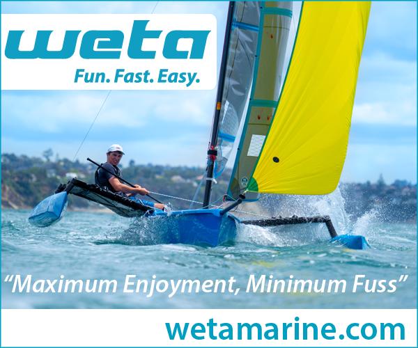 Weta-Marine-600x500-enjoyment