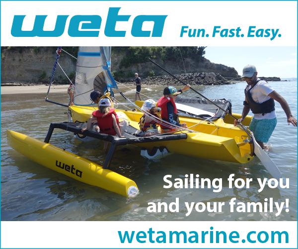 Weta-Marine-600x500-family