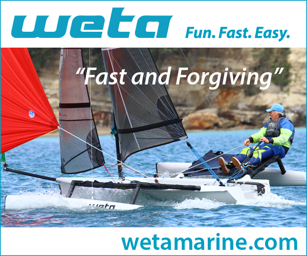 Weta-Marine-600x500-forgiving