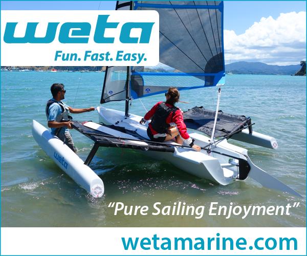 Weta-Marine-600x500-pure