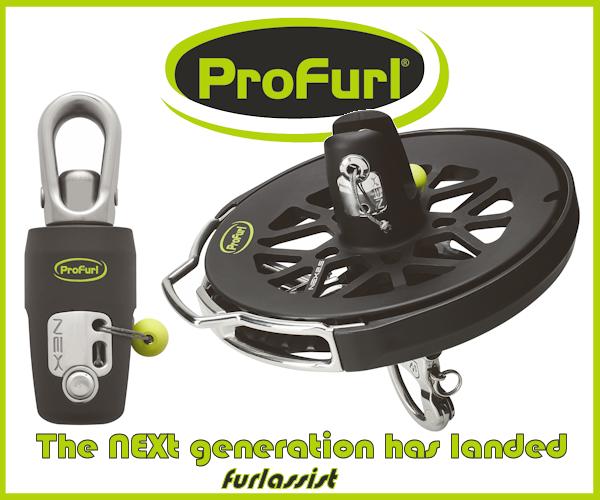Wichard 2019 - Profurl - 600x500