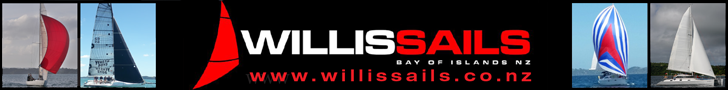 Willis Sails 1_Top 728x90px