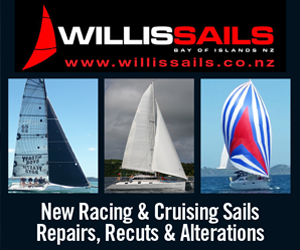 Willis Sails_300x250px