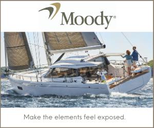 Windcraft - Moody_300x250