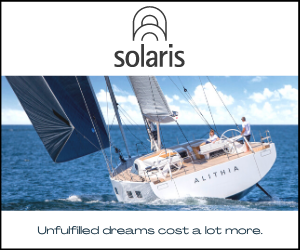 Team Windcraft 2021 - Solaris - MPU