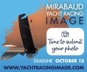 YRF2019 - MYRI Submit your image