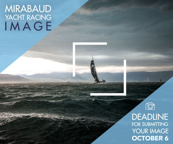 YRF2020 - Mirabaud Yacht Racing Image 600x500