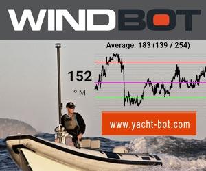 WindBot-COACH-300x250
