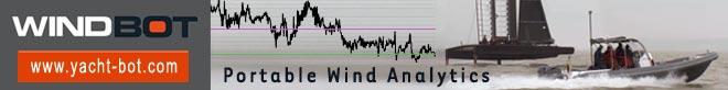 WindBot-COACH-660x82