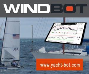 WindBot-PRO-300x250