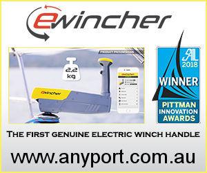 Anyport 2018 eWincher 300x250