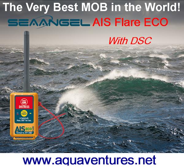 Aquaventures 2020 - MOB - 600x500 v2